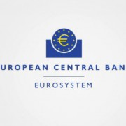 ECB Webcasts monetary policy decisions